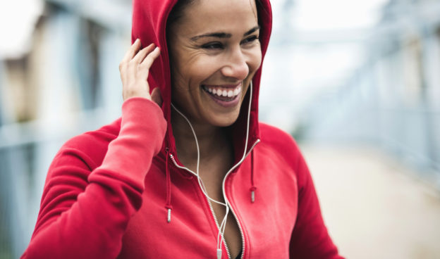 Music is good for the soul – and the heart  - Berko Music Therapy
